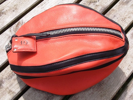 trousse basket