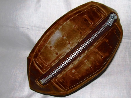 trousse_rugby_2