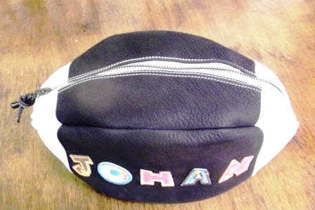 trousse_rugby_personnalise